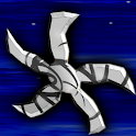 Salsa Ninja Pro logo