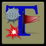 Minesweeper Tournament