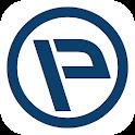 Peninsula Mobile icon