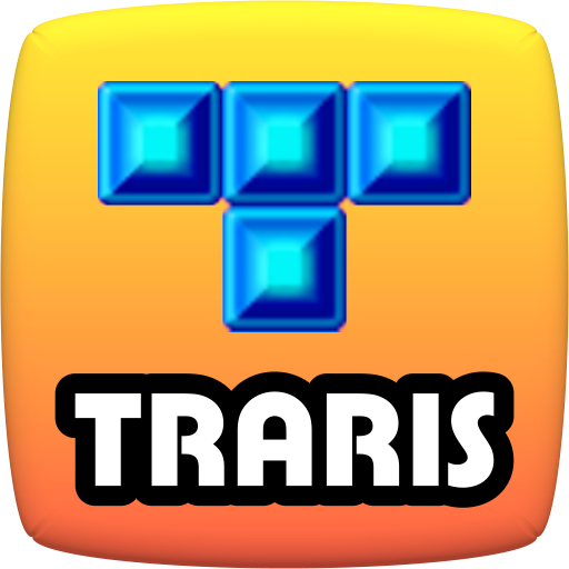 TRARIS Deluxe