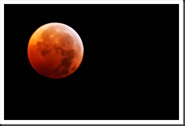 Lunar_Eclipse_2