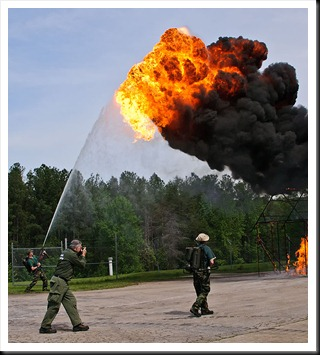 AAF-Tank-Museum-Flame-Thrower-3