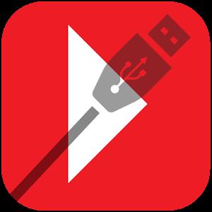 Скачать для андроида приложения otg disk explorer