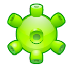 Shariks icon