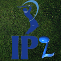 IPL Ringtones icon