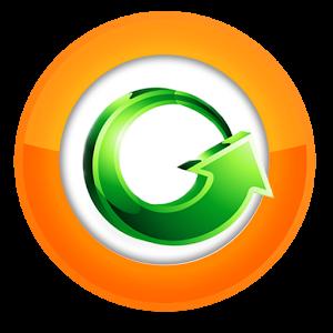 Fast internet explorer 社交 App LOGO-硬是要APP