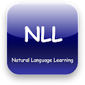 Inglés Natural icon