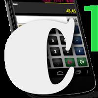 Business calculator 4a