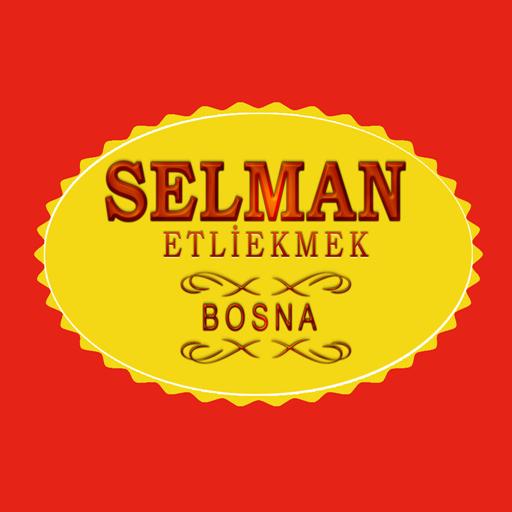 SELMAN ETLİEKMEK 42