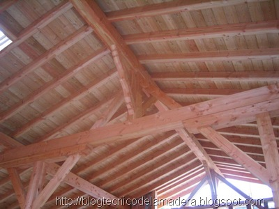 entramado-madera-estructura4