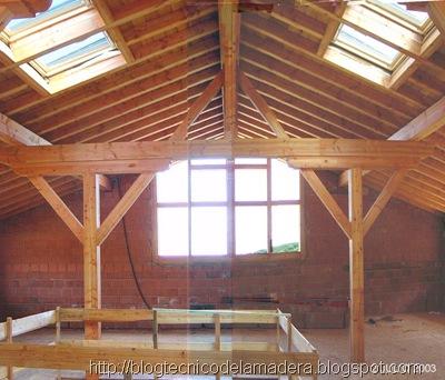 entramado-madera-estructura3