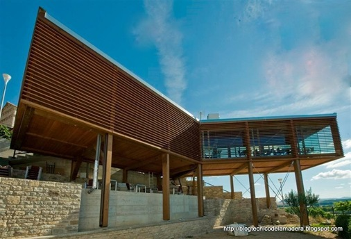 Restaurante madera (6)-1