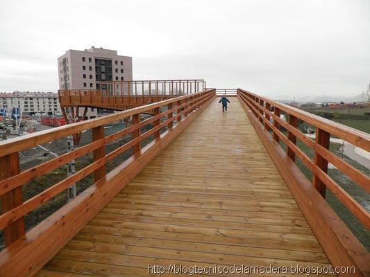 puente-madera (12)