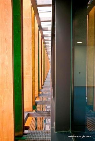Kerto-fachada-madera-microlaminada (2)