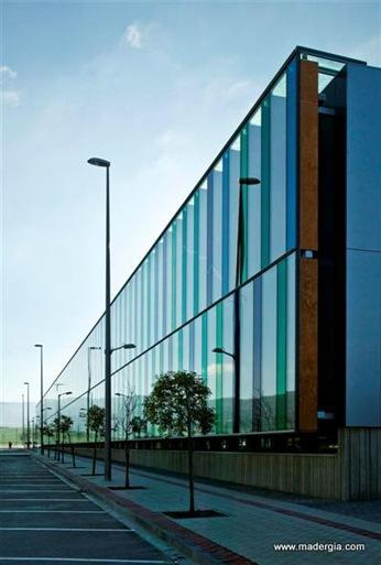 Kerto-fachada-madera-microlaminada (1)