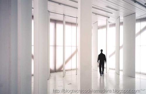 arquitectura-efimera-madera-laminada (9)