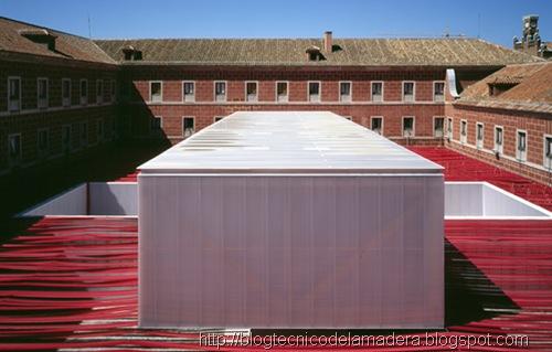 arquitectura-efimera-madera-laminada (2)