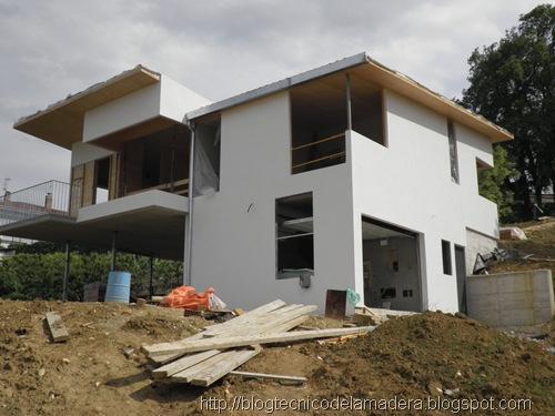panel-contralaminado-madera-unifamiliar (9)