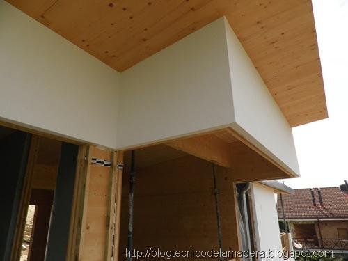 panel-contralaminado-madera-unifamiliar (6)