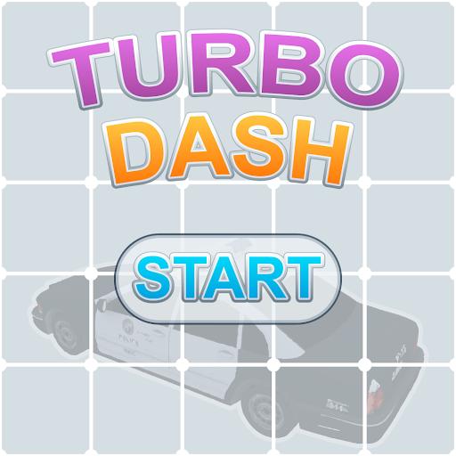 Turbo Dash