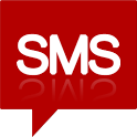 Simplifying SMS icon