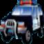 Speed Camera Alert Lite(EU) logo
