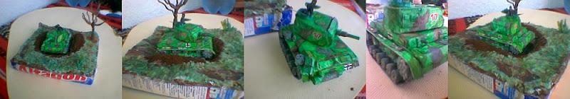 PanzerIIIc.jpg