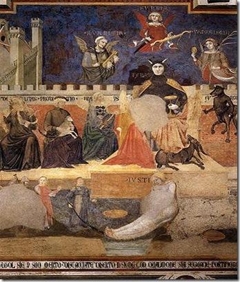 300px-Ambrogio_lorenzetti,_affetti_del_cattivo_governo_3,_siena,_palazzo_pubblico,_1337-1340