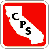 California Practice Sales Inc