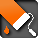 OBackup - Nandroid backup icon