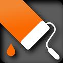 OBackup - Nandroid backup icon