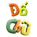 Words Puzzle (Đố Chữ) icon