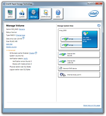 Intel_Rapid_Storage_Technology-2011-02-06_16.23.38