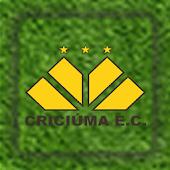 Criciuma Esporte Clube
