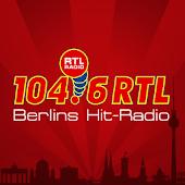104.6 RTL Radio