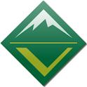 Venturing Guide logo