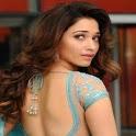 All Telugu Movies Songs icon