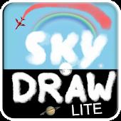 Sky Draw (Lite)
