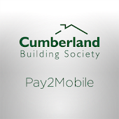 Cumberland Pay2Mobile