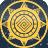 Solar Zen logo