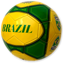 FIFA World Cup Brazil 2014 icon