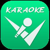 Hat karaoke viet nam iKaraoke