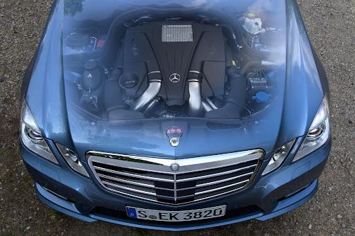 Mercedes-Benz-E-W212-01.jpg