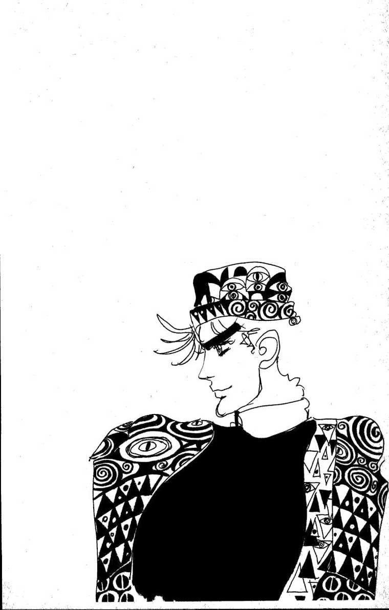 JoJo no Kimyou na Bouken Chap 78 - Truyen.Chap.VN