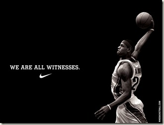 We-are-all-witnesses--lebron-james
