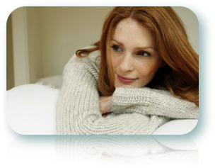Use online payday loans to take care of the after-effects of a break-up.