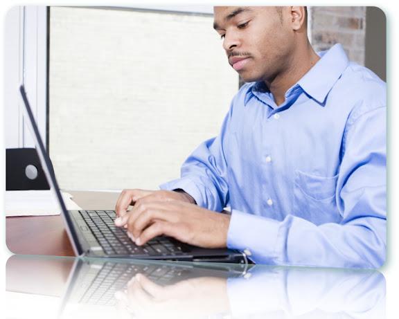 Do plenty of research before choosing a lender.