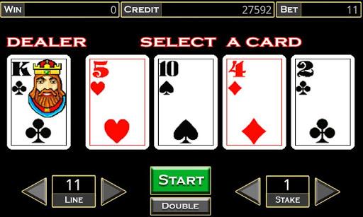 Азартные игровые автоматы бесплатно freeriding шахов казино