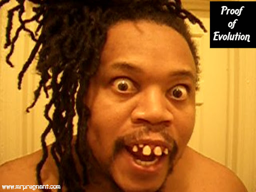 ugly black people funny - photo #20