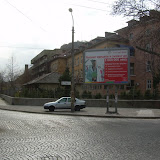 Plovdiv-59_Procredit.JPG